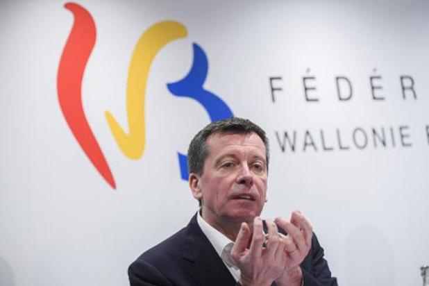 La Fédération Wallonie-Bruxelles met en place un fonds d'urgence de 50 millions d'euros
