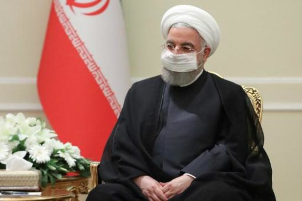Iran verrijkte tien keer zoveel uranium als toegestaan