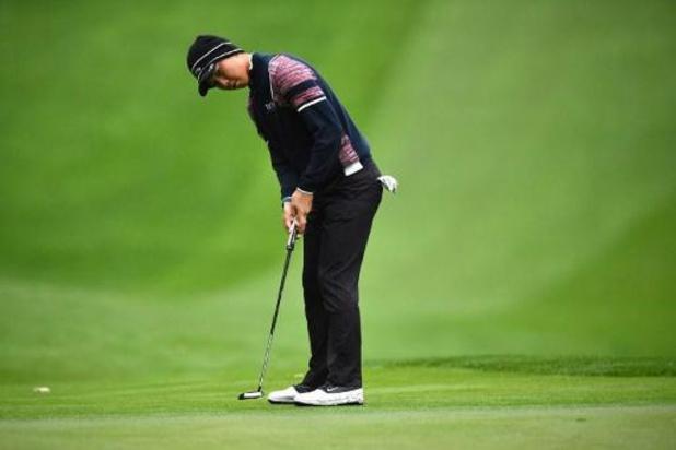 Coronavirus - Golf: L'Australian Open annulé pour la première fois en 75 ans