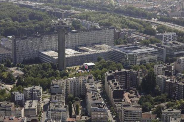 Audit Vlaanderen neemt belangrijke contracten VRT onder de loep