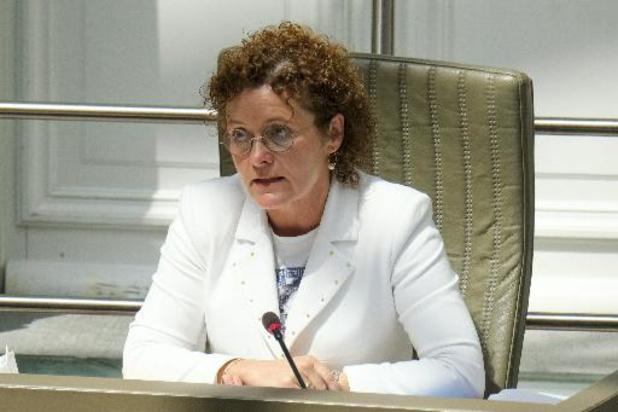 Vlaamse overheid sluit contract met ViaVan voor uitbating mobiliteitscentrale