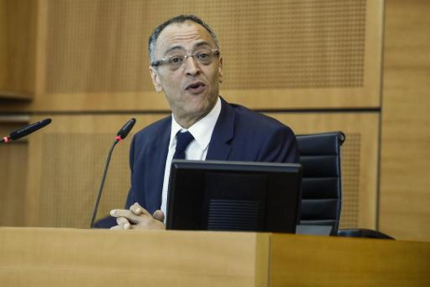 Ook Brussels parlement neemt horde naar bijzondere coronacommissie