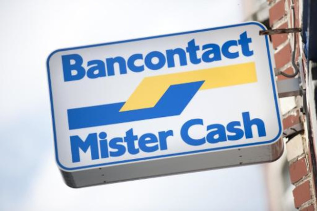 """Projet Batopin: """"promesse d'un distributeur à moins de 5 km insuffisante"""", dit Financité"""