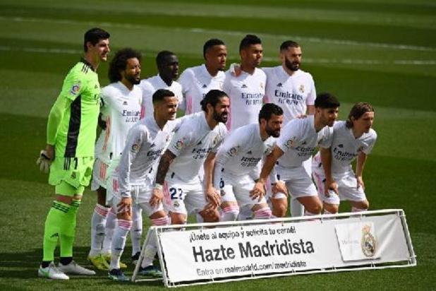 PSG tegen Bayern op zoek naar revanche, City ontvangt Dortmund