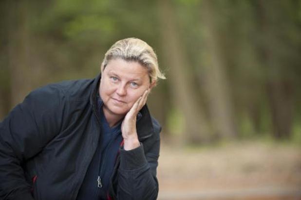 Nieuw zwembad in Oostende krijgt naam van zwemster Brigitte Becue