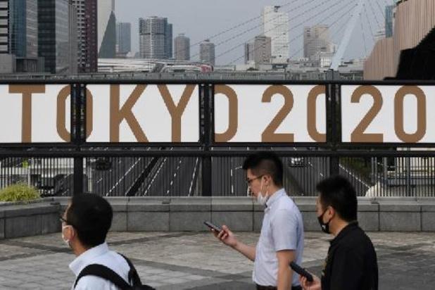 Olympische rugbyteams moeten bij aankomst in Tokio in quarantaine