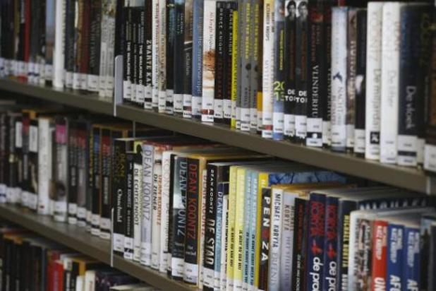 Les bibliothèques publiques autorisées à ouvrir en semaine, précise le fédéral