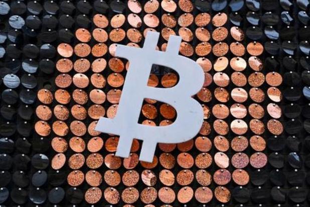 Bitcoinmarkt overschrijdt de kaap van 1000 miljard dollar
