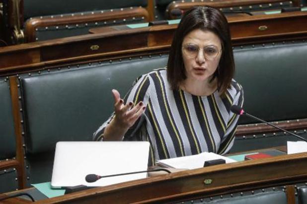 Repatriëring landgenoten kostte 5 miljoen euro