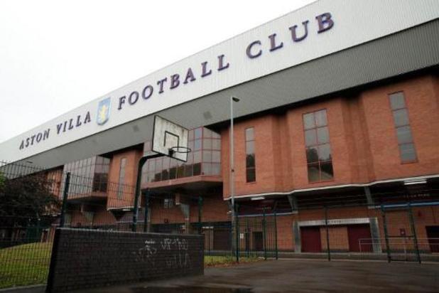 Aston Villa débourse un montant record pour Ollie Watkins