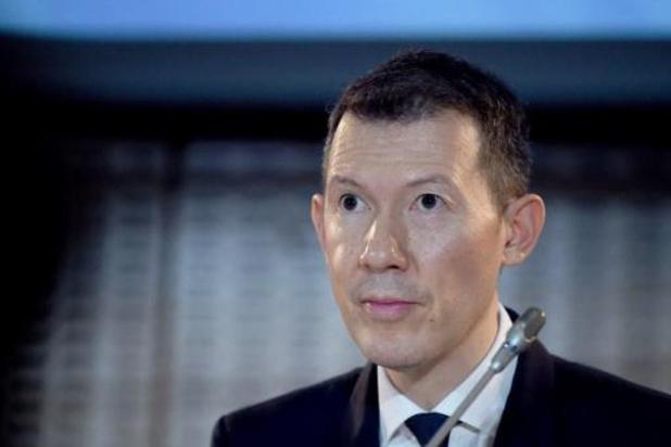 Coronavirus - Staatssteun helpt Air France-KLM minder dan een jaar