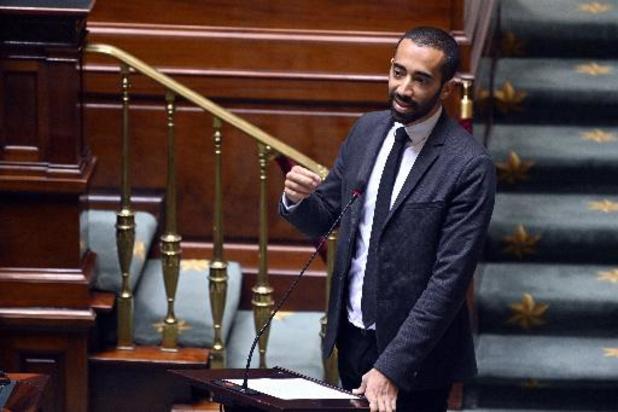 Mahdi salue l'accord sur l'institution d'une agence de l'Union Européenne pour l'asile
