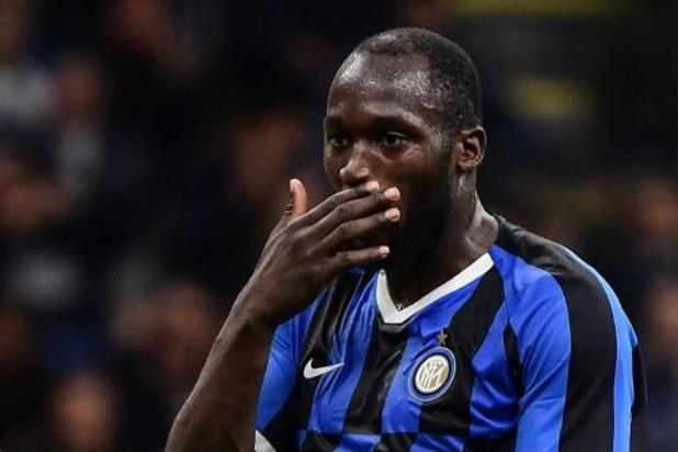 Coronavirus - Italie: Juventus-Inter et quatre autres matches de Serie A à huis-clos ce week-end