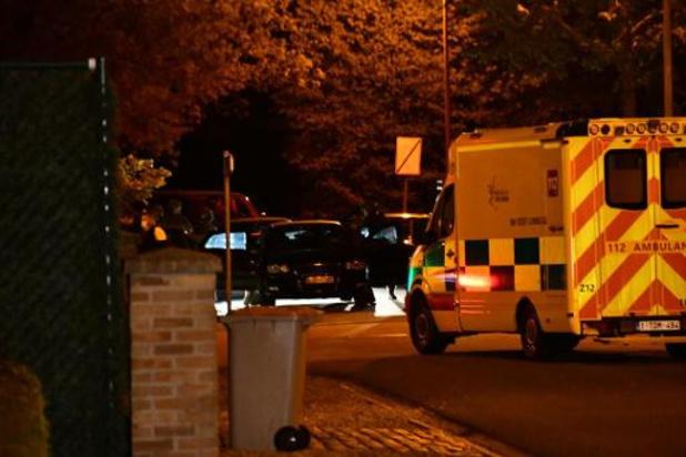 """Onderzoek aan voertuig van voortvluchtige militair heeft """"verdacht mechanisme aan het licht gebracht"""""""