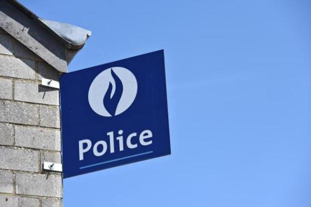 Lockdownfeestje met 21 personen stilgelegd in Westouter