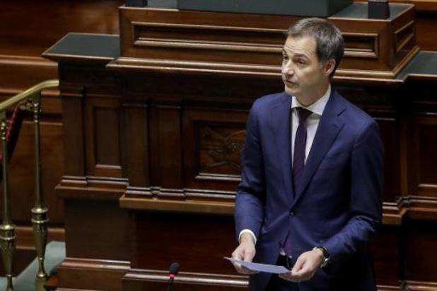 Le niveau de la menace inchangé, mais vigilance accrue autour des intérêts français