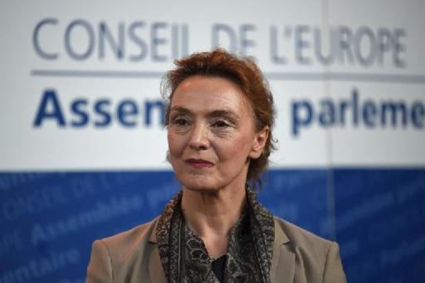 Raad van Europa waarschuwt: 'De democratie staat onder spanning'