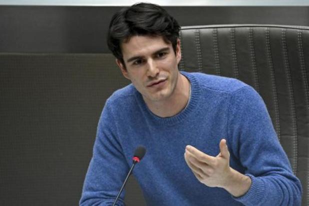 Rousseau pleit voor verplichte coronatest voor jeugdkampen