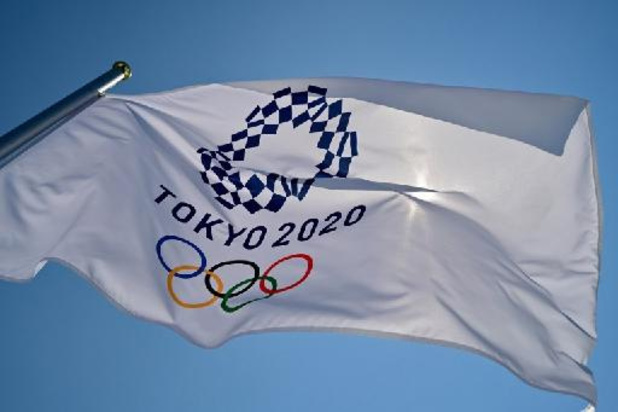 JO 2020 - Le judoka algérien suspendu après son forfait pour éviter d'affronter un Israélien
