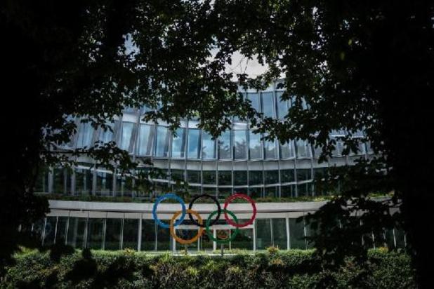 Olympische atleten zullen dagelijks getest worden, beslissing over Japanse fans uitgesteld