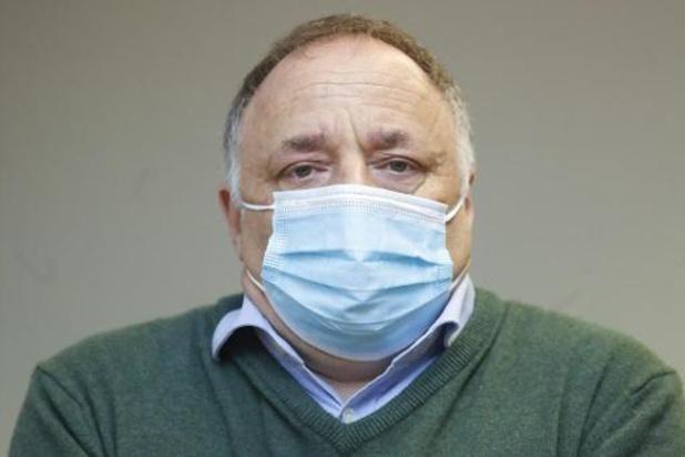 """Coronavirus - Partager un barbecue en extérieur """"ne sera pas pour tout de suite"""""""