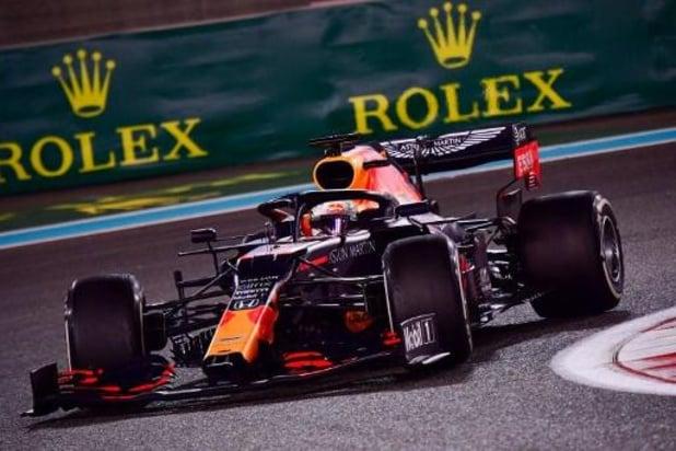 Nieuw F1-circuit nabij Rio de Janeiro definitief begraven