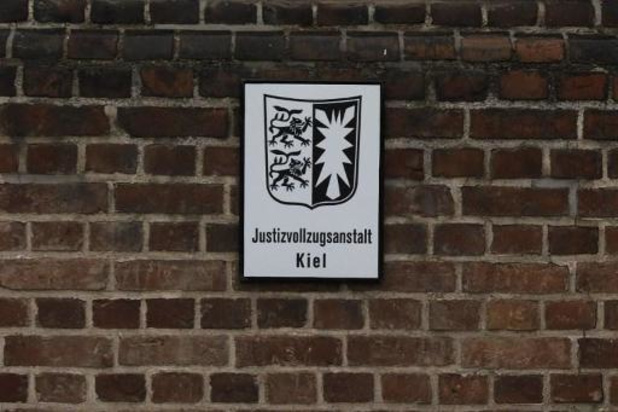 Duits gerecht onderzoekt mogelijk verband tussen zaak Maddie en verdwijning Duitse jongen
