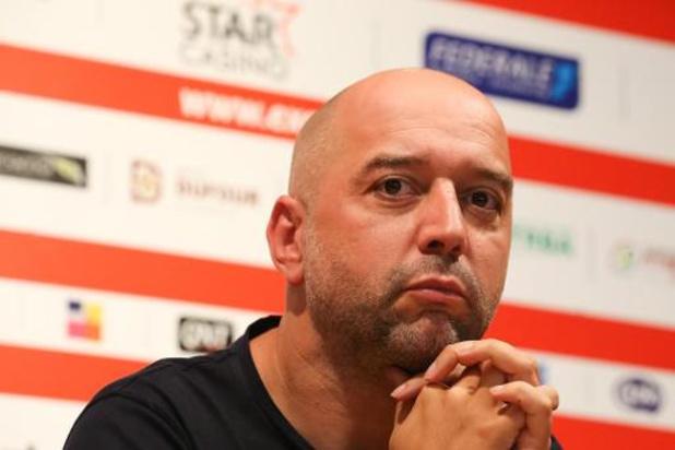 Ligue 1 - Gerard Lopez examine une offre de rachat du LOSC