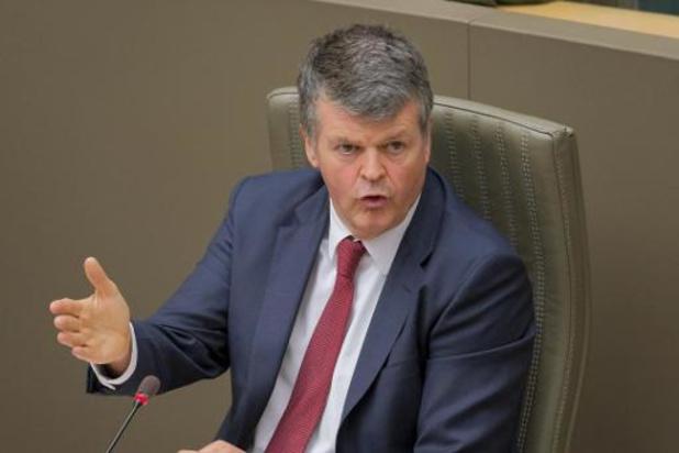 Steeds meer burgemeesters melden rechtsextremisme