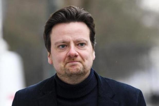 DéFI dénonce la déloyauté de Jambon qui a tenté d'acheter des vaccins pour la Flandre
