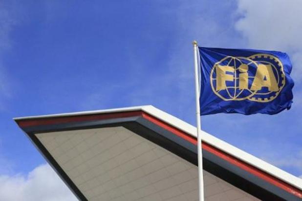 British F3: Ulysse De Pauw conclut le championnat à la 4e place