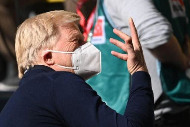 Coronavirus - Bayern München kijkt alweer voorzichtig naar voetballen met fans