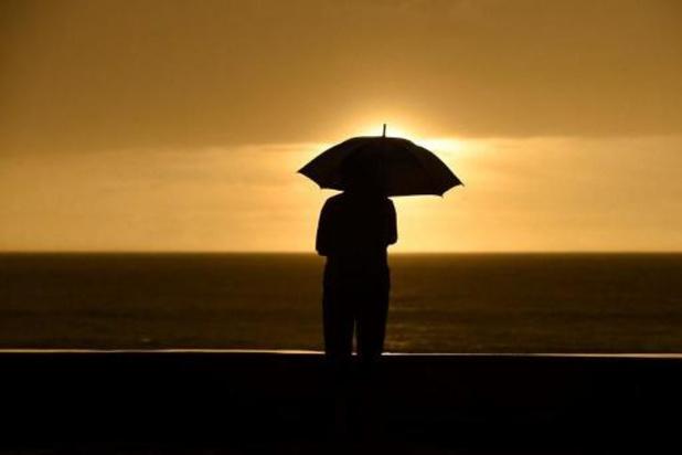 Stijging van zeeniveau verloopt steeds sneller: mogelijk tot 60 à 110 cm tegen 2100