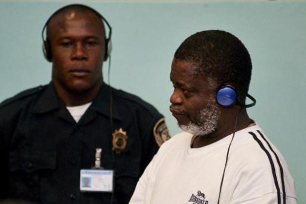 Sierra Leone: l'ex-chef rebelle Augustine Gbao libéré sous conditions