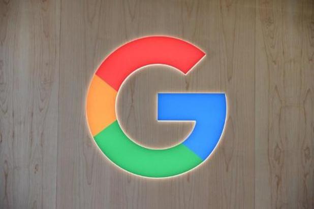 Google va demander l'autorisation avant de vous mettre sur écoute