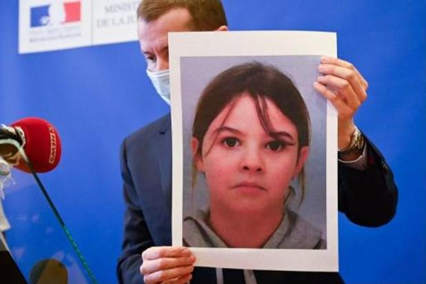 Vermist Frans meisje met moeder teruggevonden in Zwitsers kraakpand