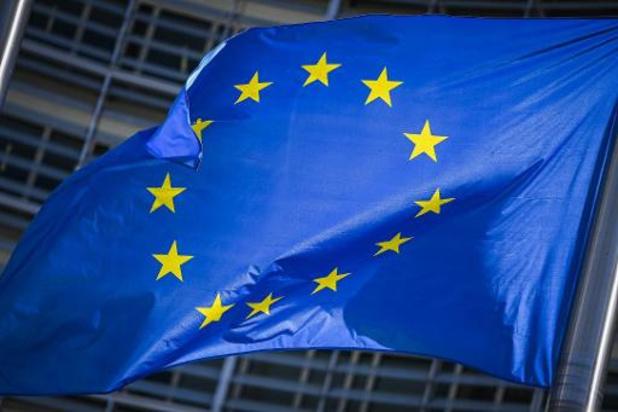 Aantal verblijfsvergunningen verleend door EU-lidstaten steeg in 2019 met 6 procent