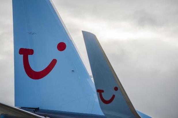 Tui fly vliegt weer naar Marokko, maar enkel voor reizigers met dubbele nationaliteit