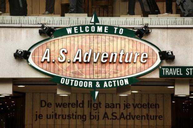 Restructurée, la maison-mère d'A.S.Adventure devient Yonderland