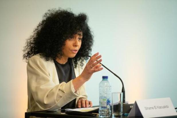 """Antwerpse stedelijke audit bevestigt """"mogelijke malversaties"""" bij Let's Go Urban"""