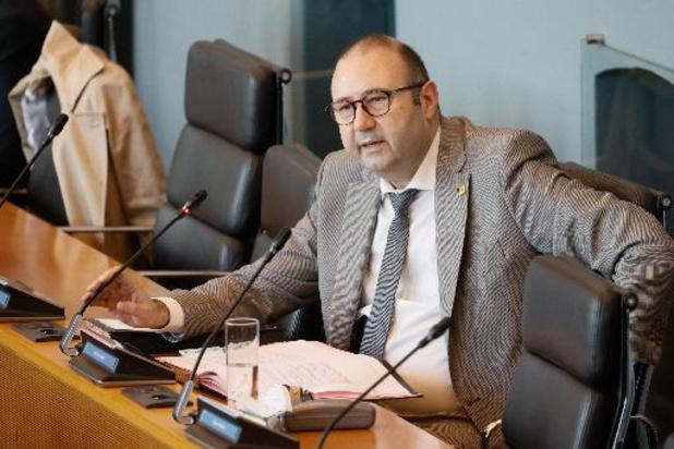 Des assouplissements budgétaires pour soutenir les finances des communes wallonnes en 2022