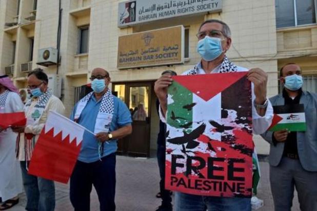 Staatssecretaris Mahdi roept op hongerstaking te stoppen