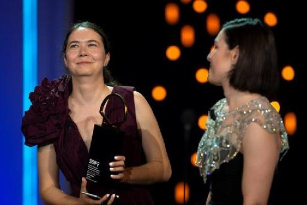 """""""Blue moon"""" beste film op filmfestival San Sebastián, ook prijs voor Belgische coproductie"""