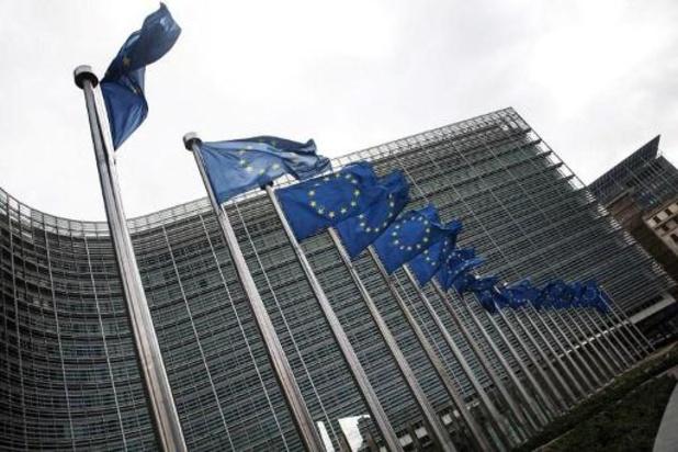 Vivaldi-partijen willen leeftijd kandidatuur Europees Parlement verlagen naar 18 jaar