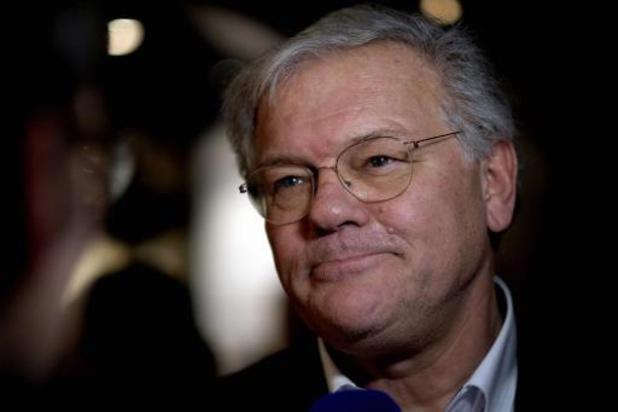 """""""Proximus a un rôle sociétal à jouer"""" dans la crise"""