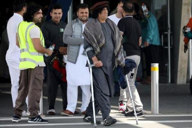 Fusillades à Christchurch - L'enquête sur les attaques des mosquées en Nouvelle-Zélande est à nouveau retardée