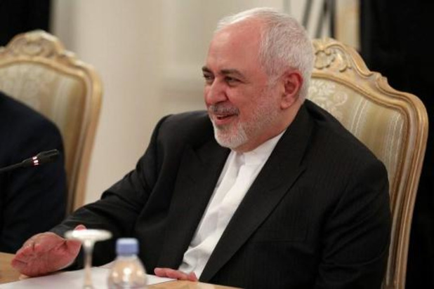 Iran stuurt komende dagen zwarte dozen naar Frankrijk