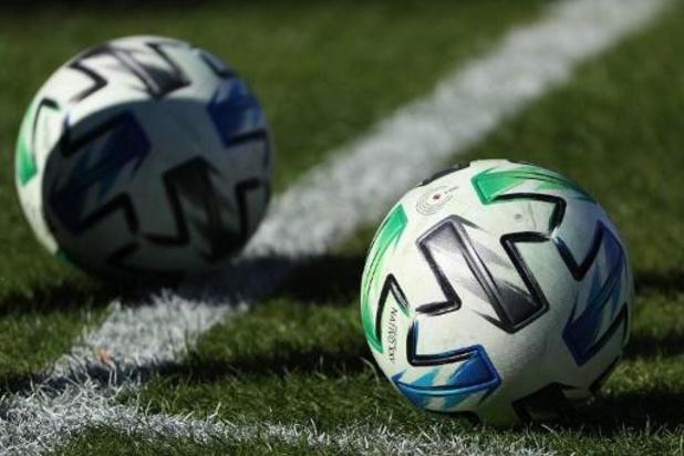 Groep investeerders werkt aan plan doorstart van Sporting Lokeren