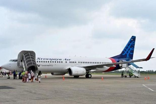 Indonesisch passagiersvliegtuig vermist nadat het in Jakarta opsteeg
