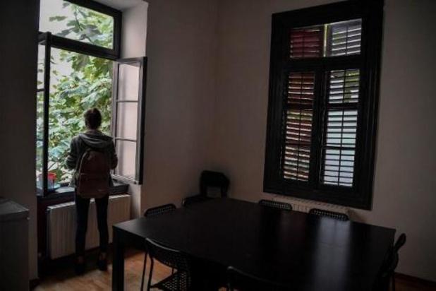 'Psychologen worden overstelpt en sluiten zelfs wachtlijsten af'